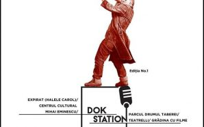 Afis DokStation