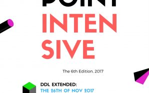 Programul MIDPOINT INTENSIVE